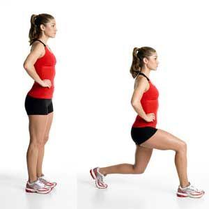 腸腰筋を鍛える筋トレメニュー