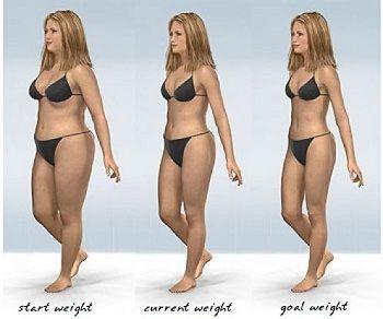 痩せる順番・どこから痩せていくの? | 筋トレTIPS